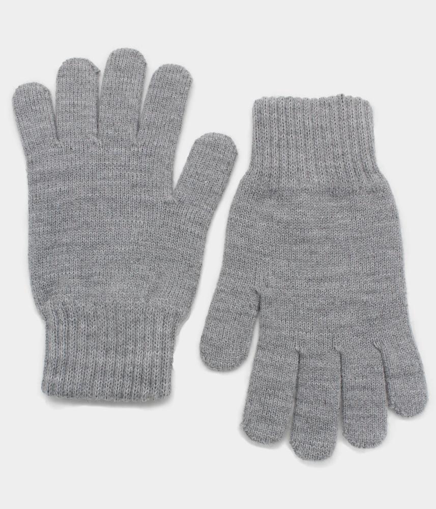 перчатки Storm