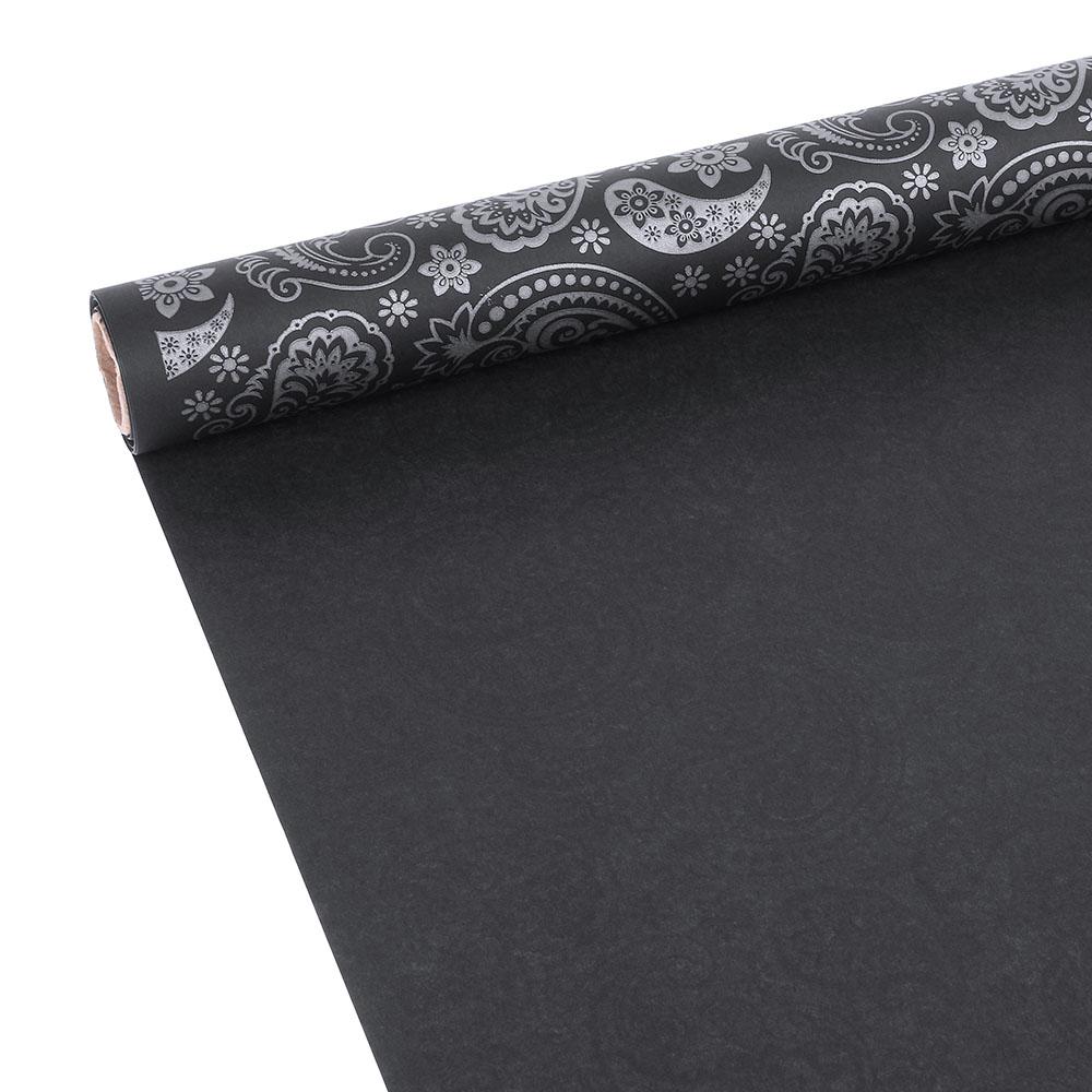 бумага пергамент Баккара Декор