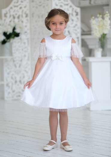 платье Alolika