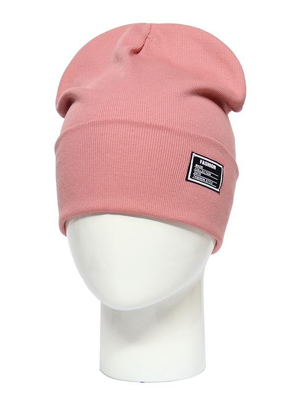 шапка Baby caps
