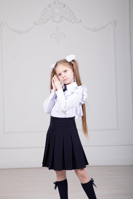 юбка DeksKids