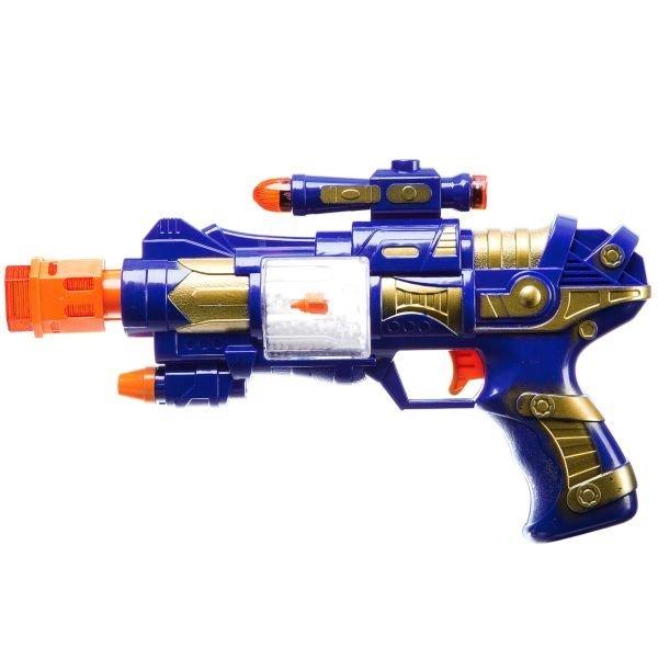 оружие Наша Игрушка