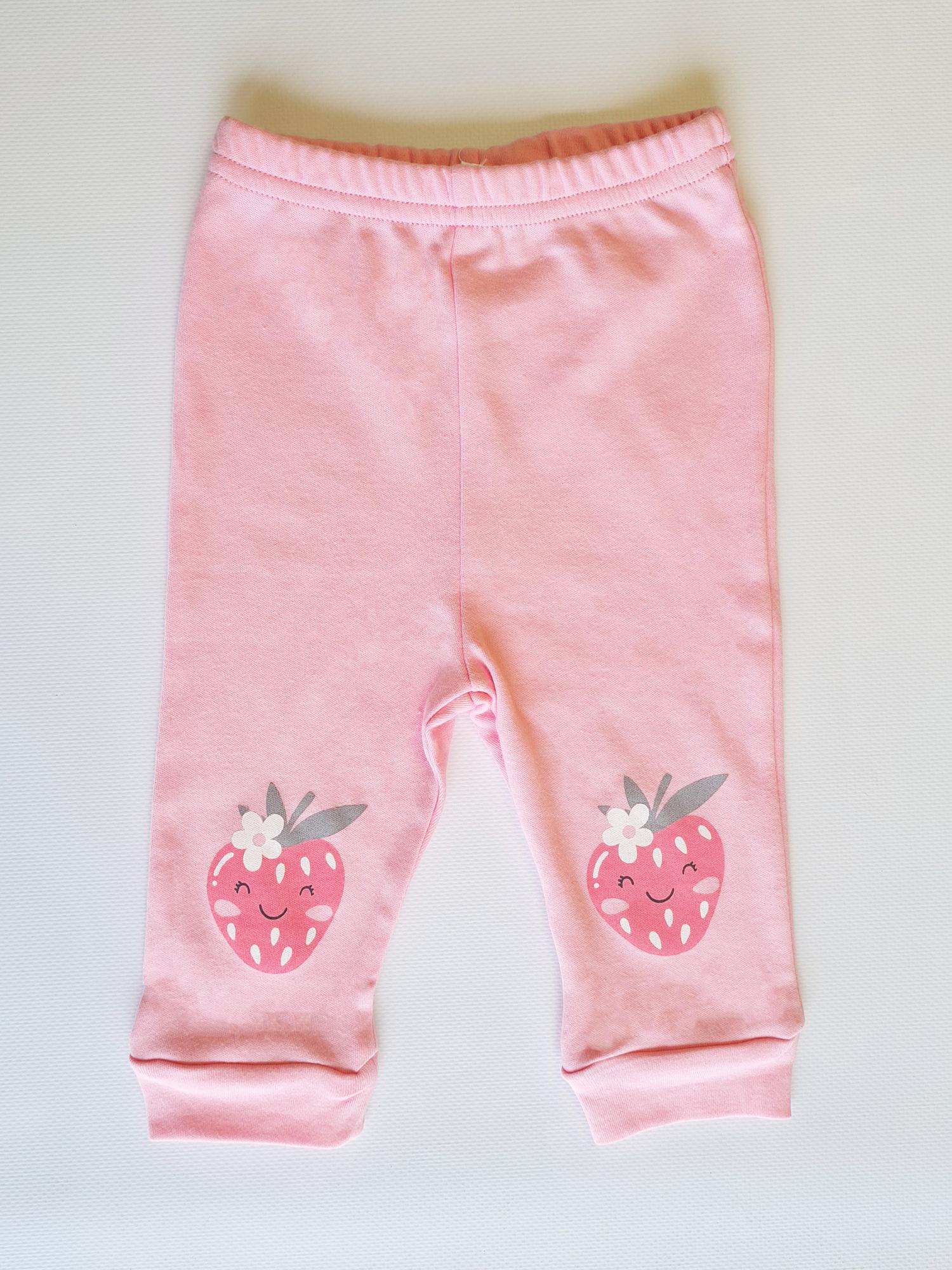 брюки Batik