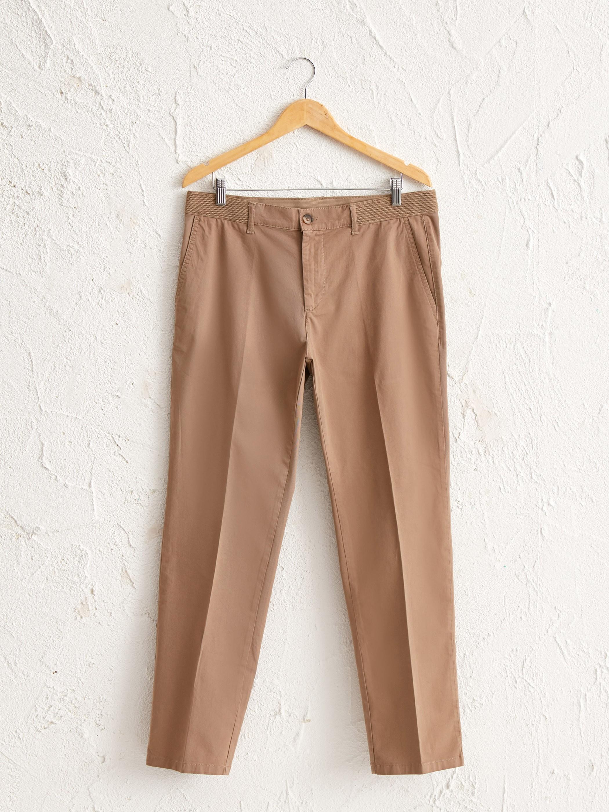 брюки LCWaikiki