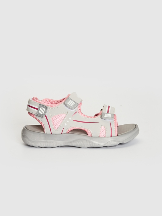 сандалии LCWaikiki