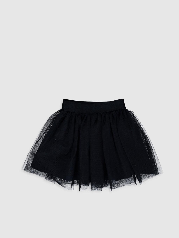 юбка LCWaikiki