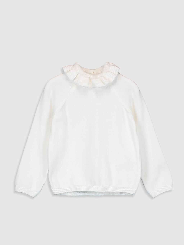 свитер LCWaikiki