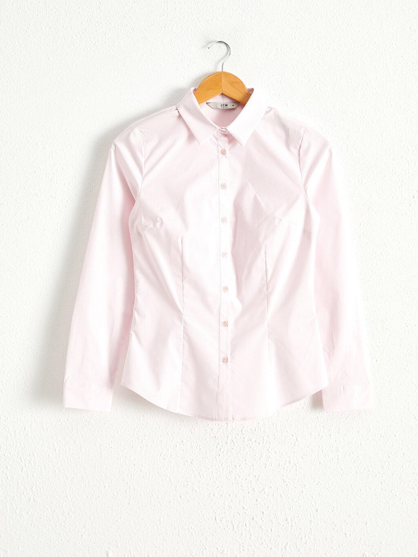 рубашка LCWaikiki