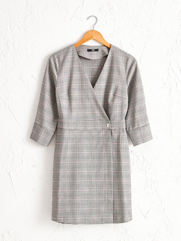 платье LCWaikiki