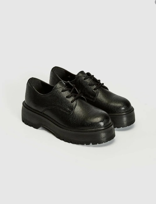 ботинки LCWaikiki