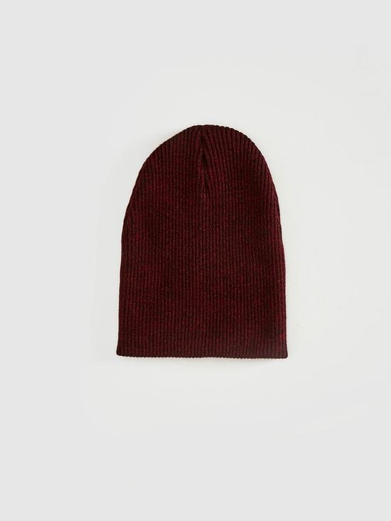 шапка LCWaikiki