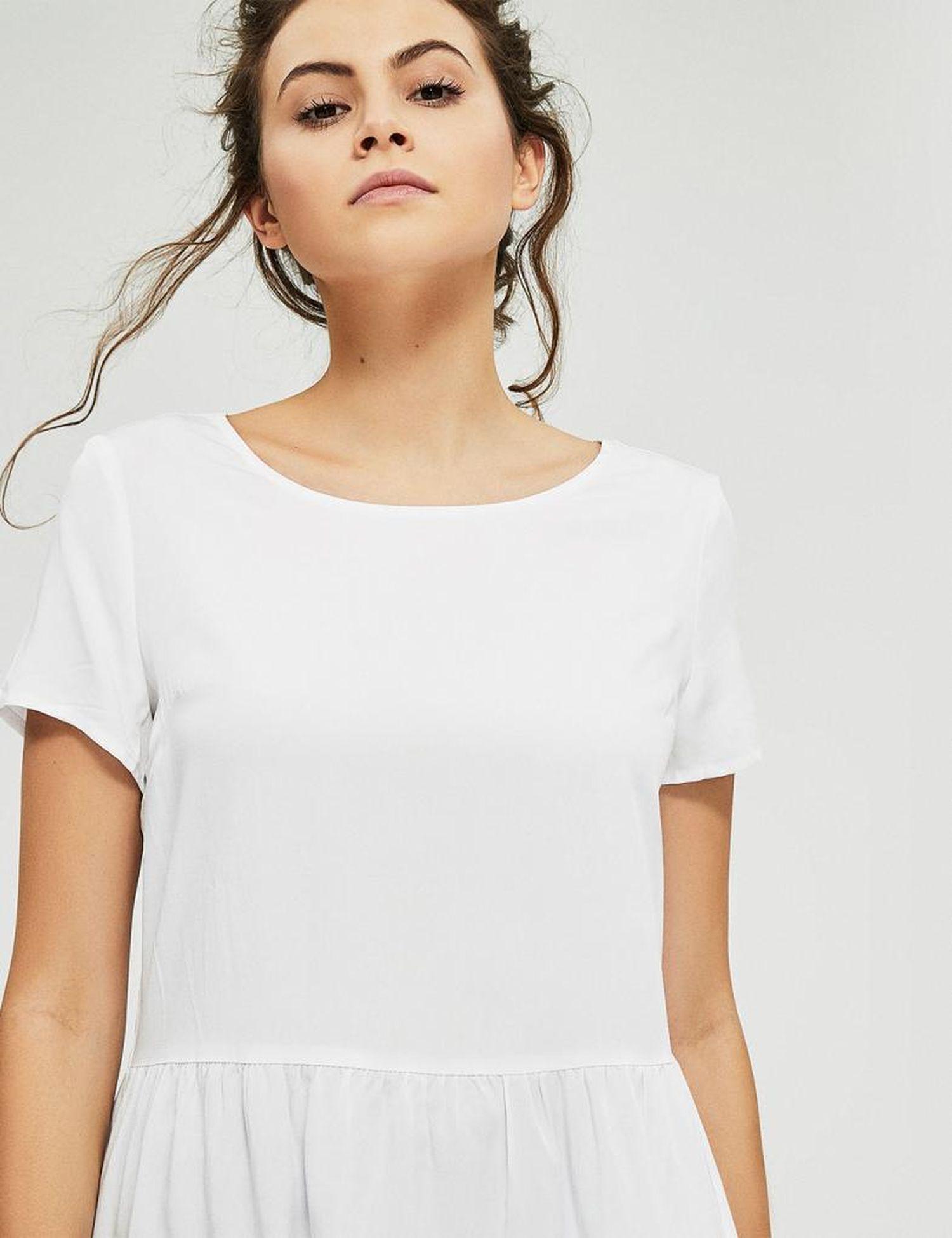 блуза Diverse