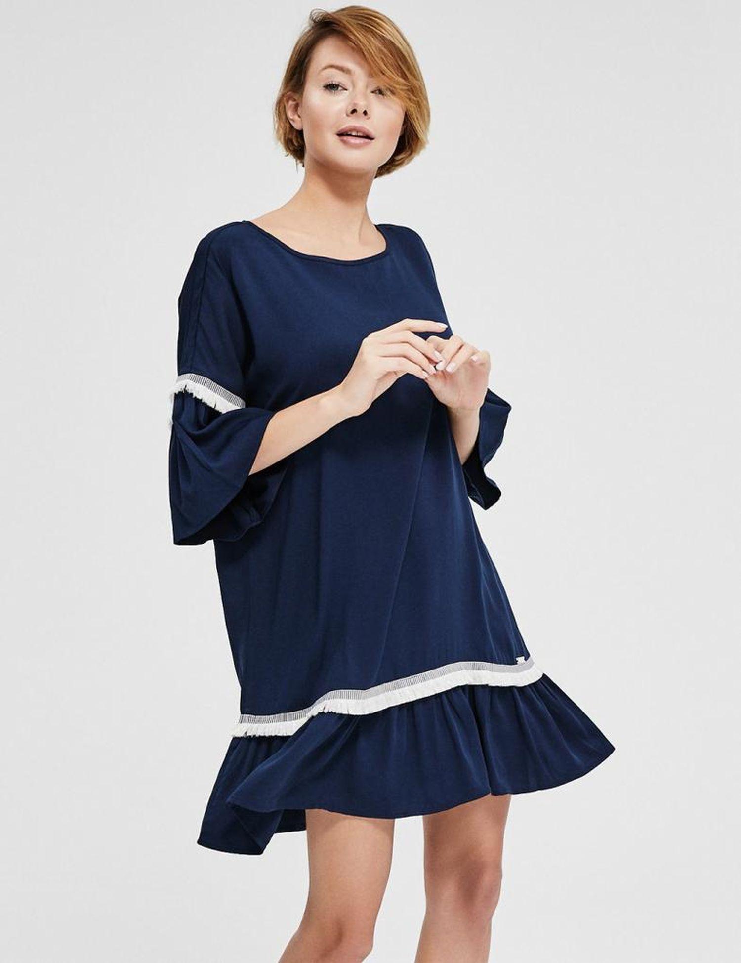 платье Diverse