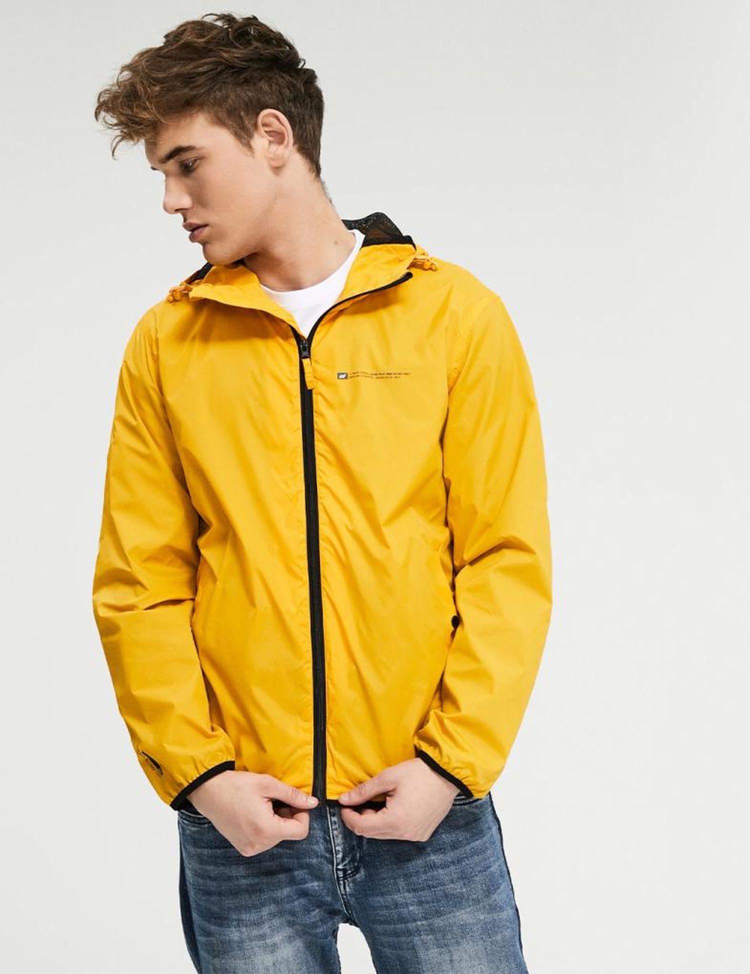 куртка Diverse