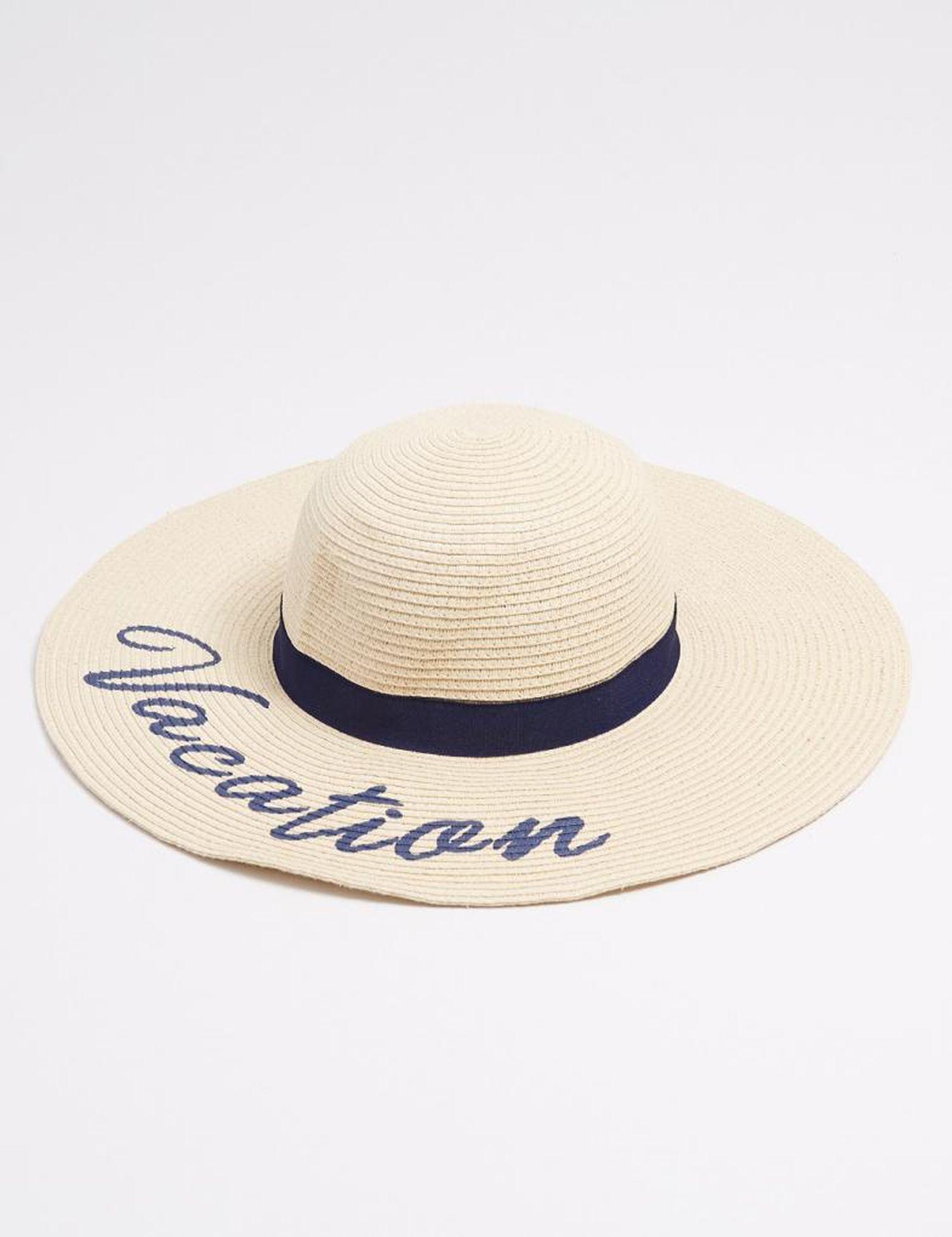 шляпа Diverse