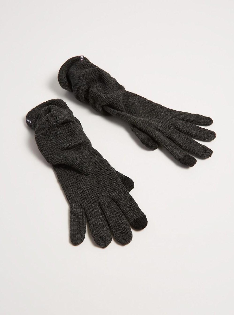 перчатки Diverse