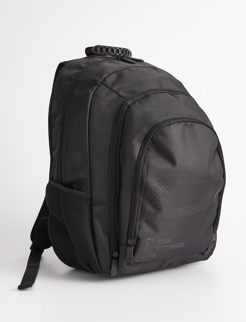 рюкзак Diverse