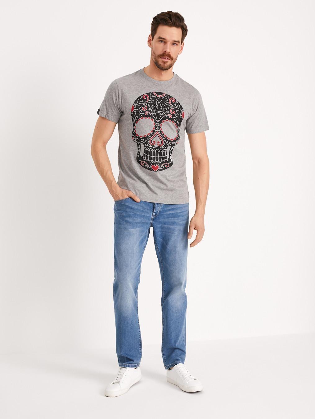 джинсы Diverse