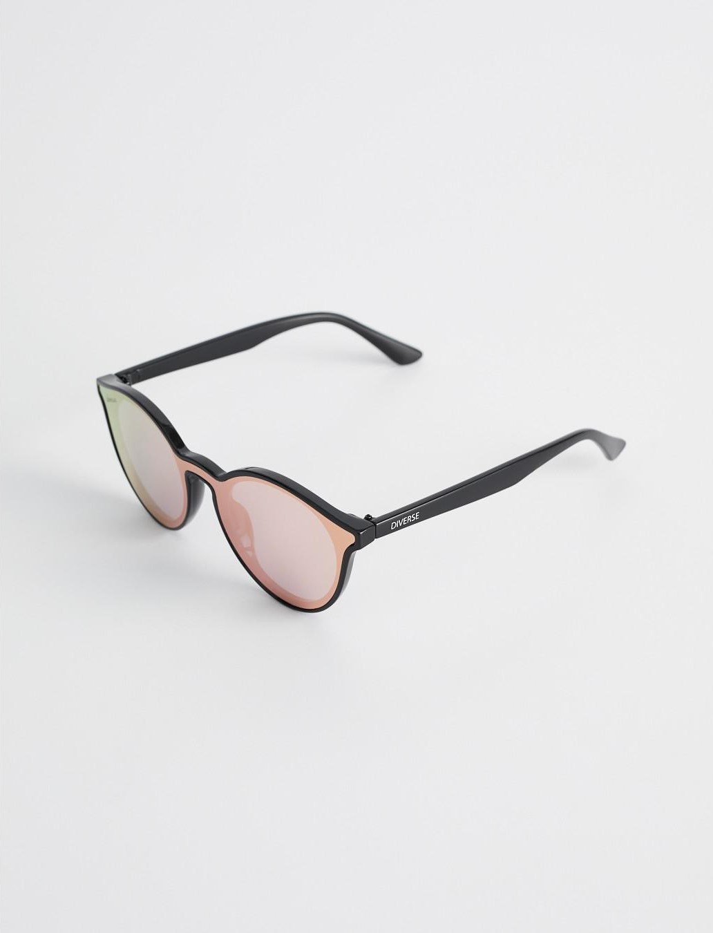 очки Diverse