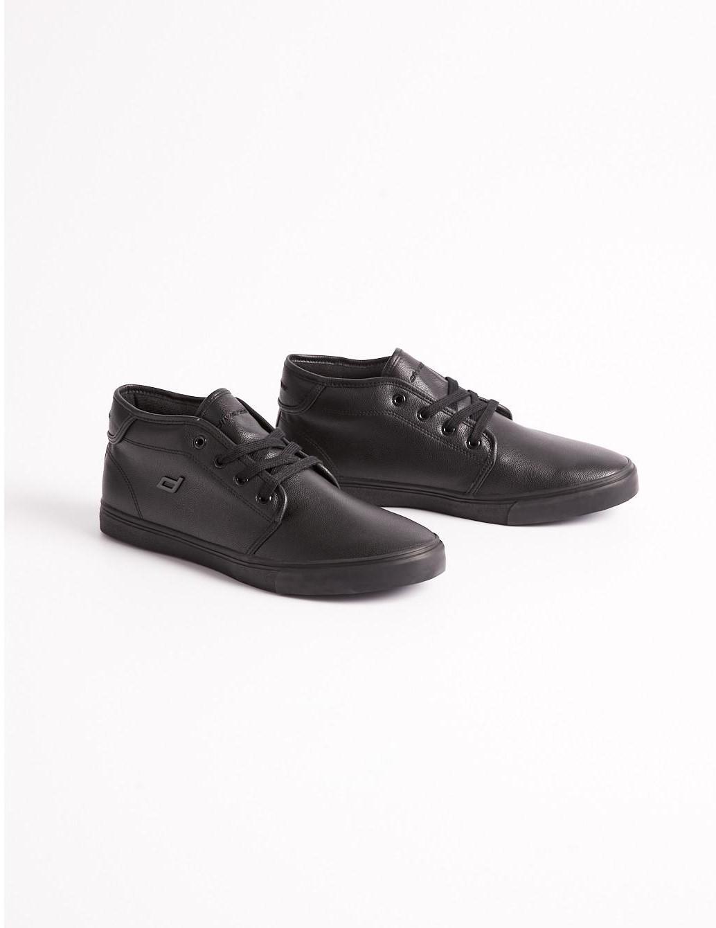 ботинки Diverse