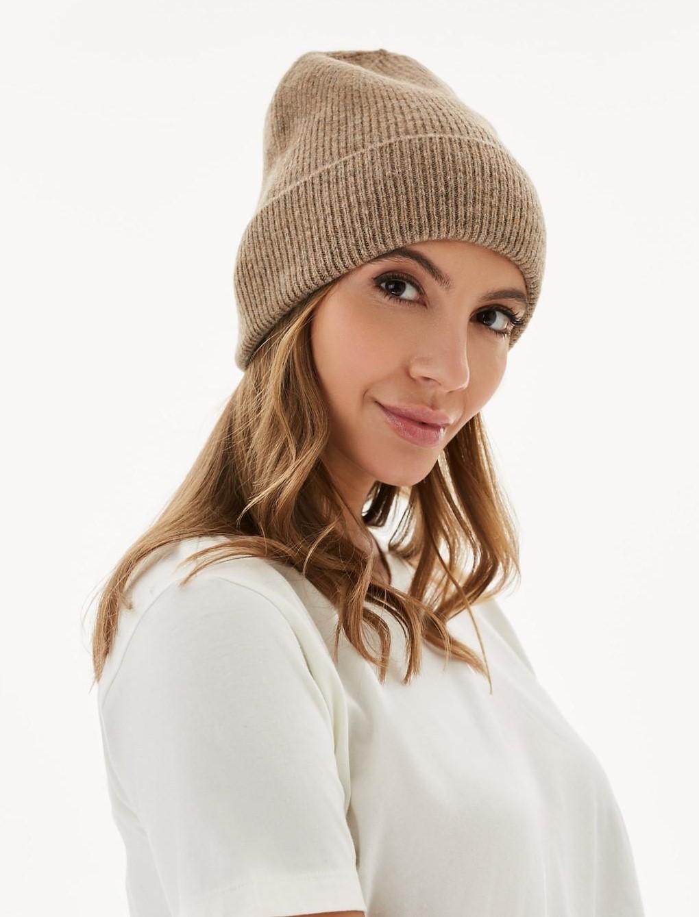 шапка Diverse