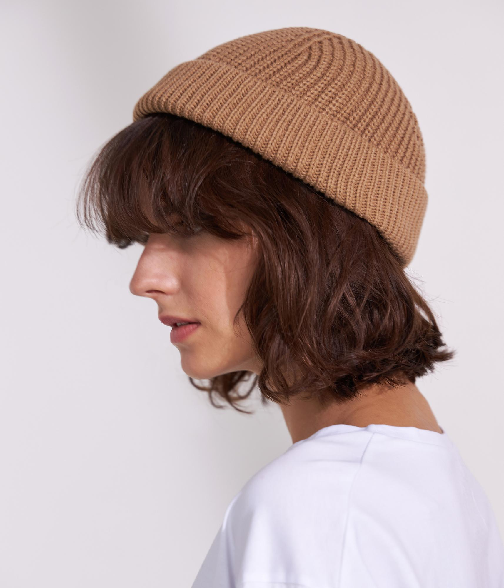 шапка Storm