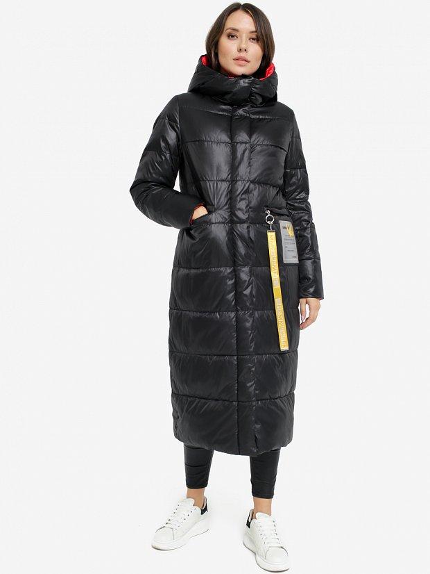 куртка Alyaska
