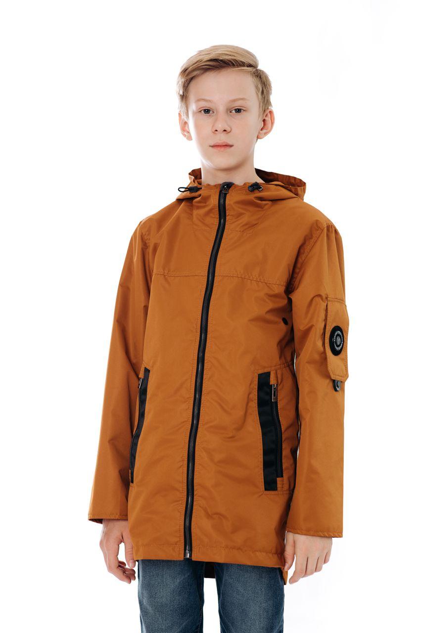 куртка Yoot