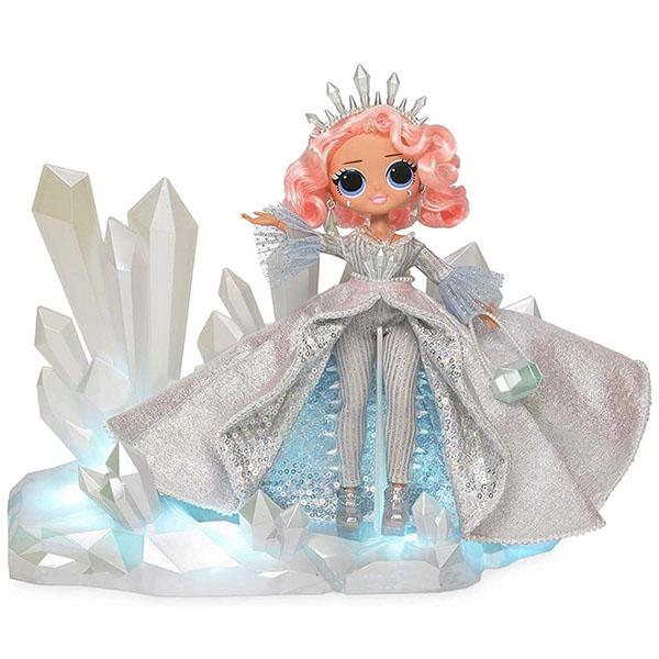 кукла L.O.L.