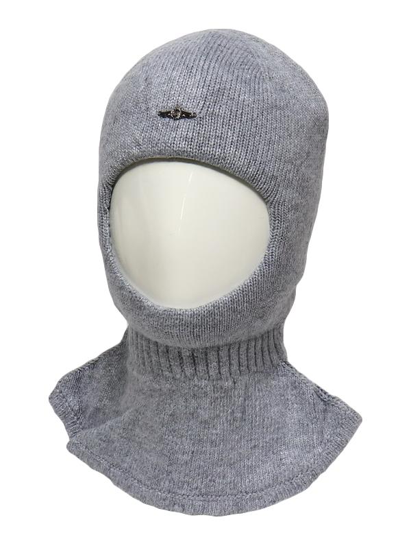 шлем Baby caps