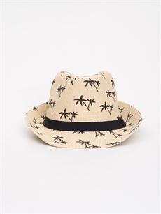 шляпа LCWaikiki