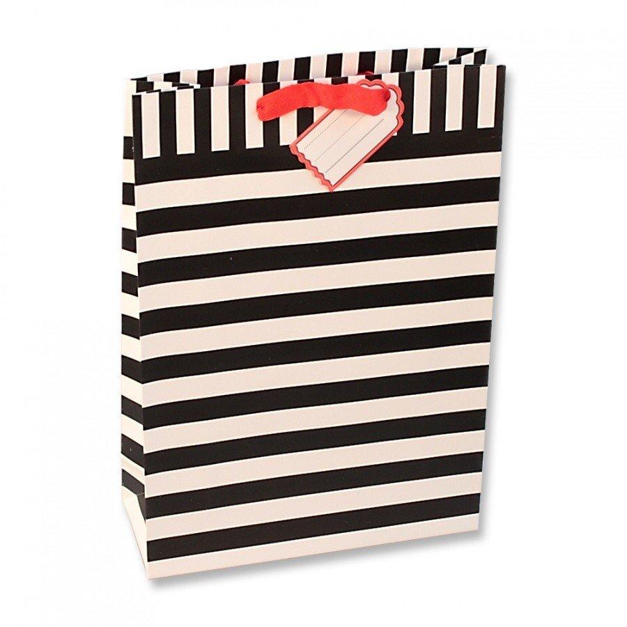 сумка подарочная Giftpack