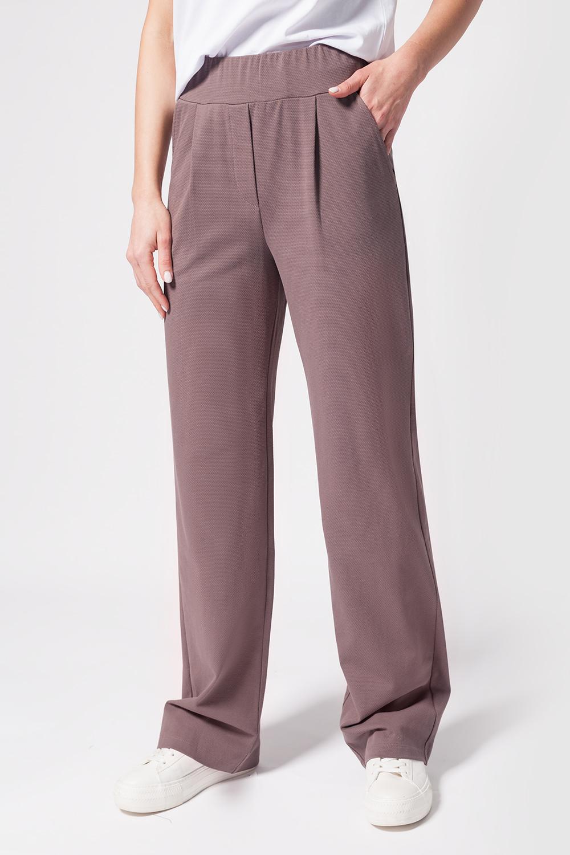 брюки VILATTE