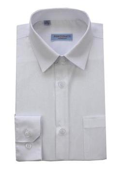 рубашка Bosser
