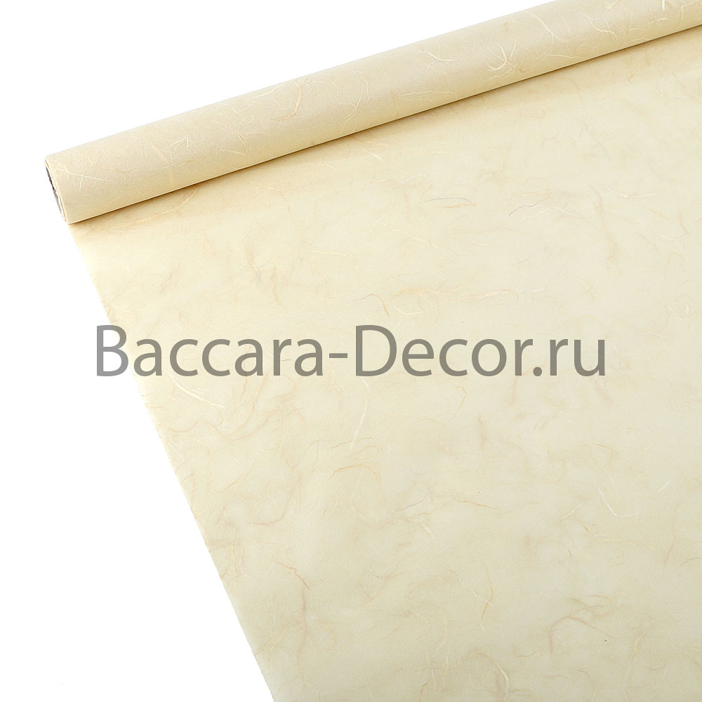 бумага рисовая Баккара Декор
