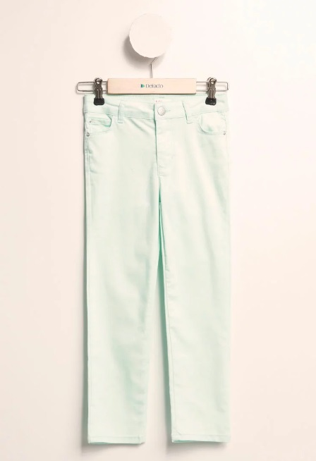 брюки DeFacto