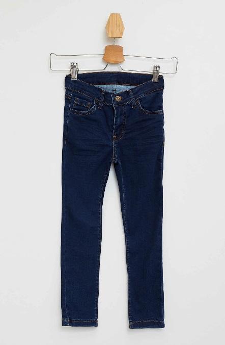 джинсы DeFacto