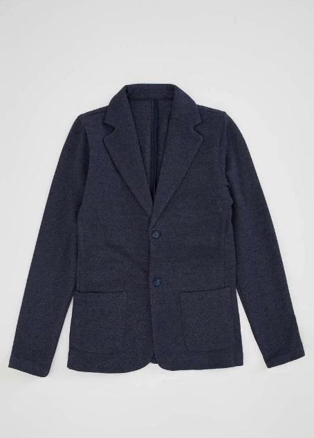 пиджак DeFacto