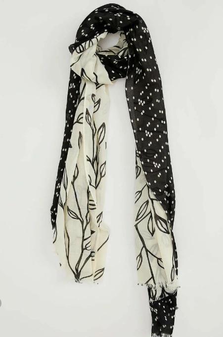 платок DeFacto