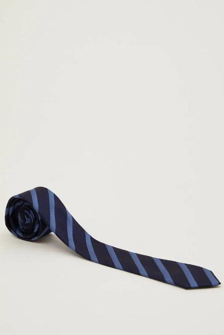 галстук DeFacto