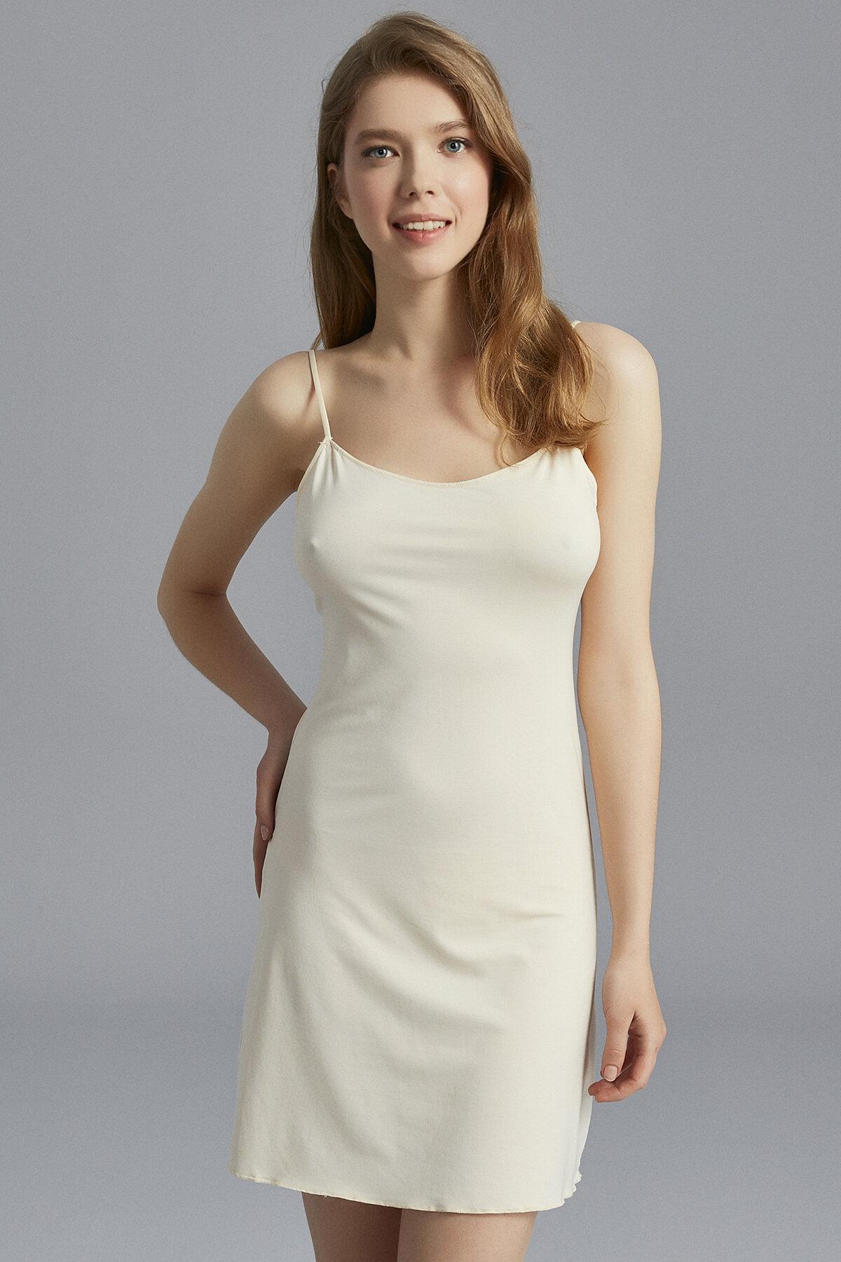 платье Penti