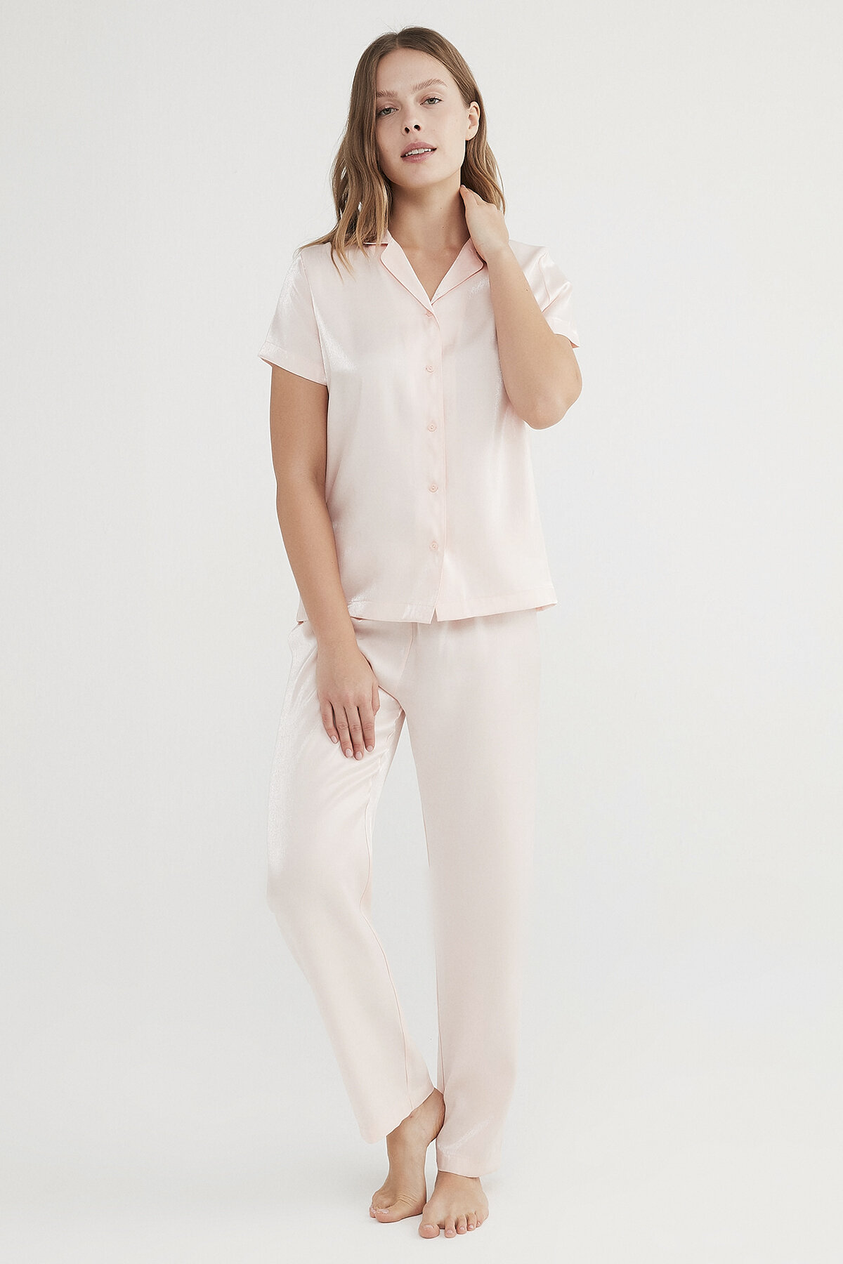 пижама Penti