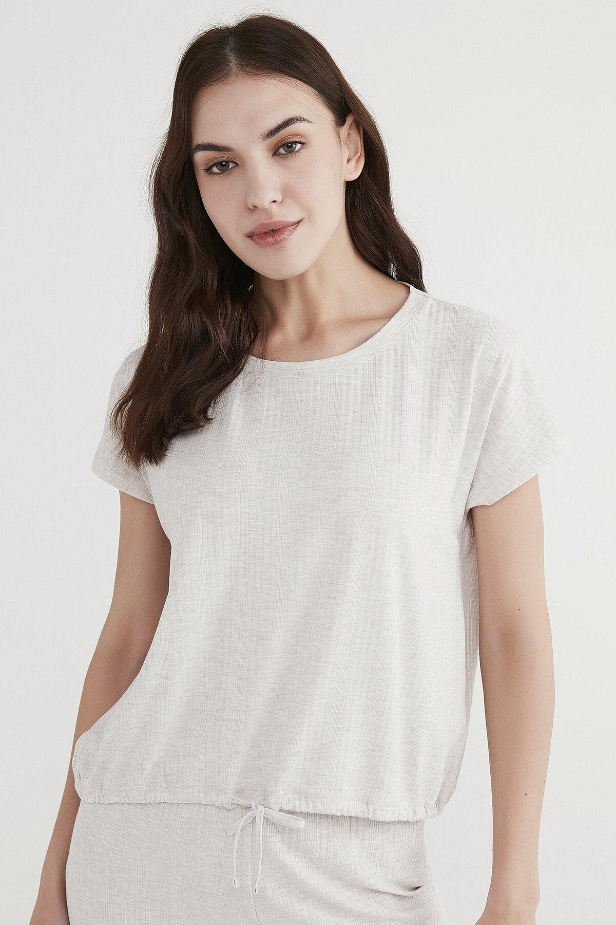 футболка Penti