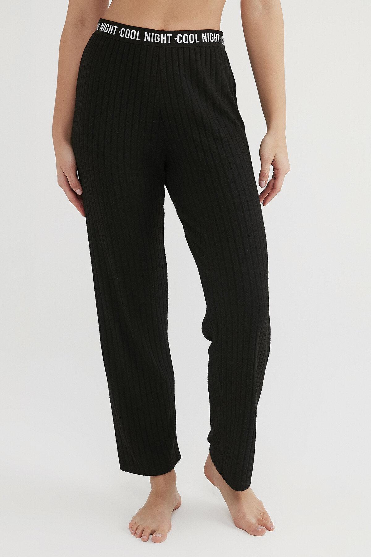брюки Penti