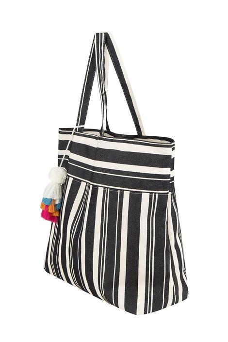сумка Penti