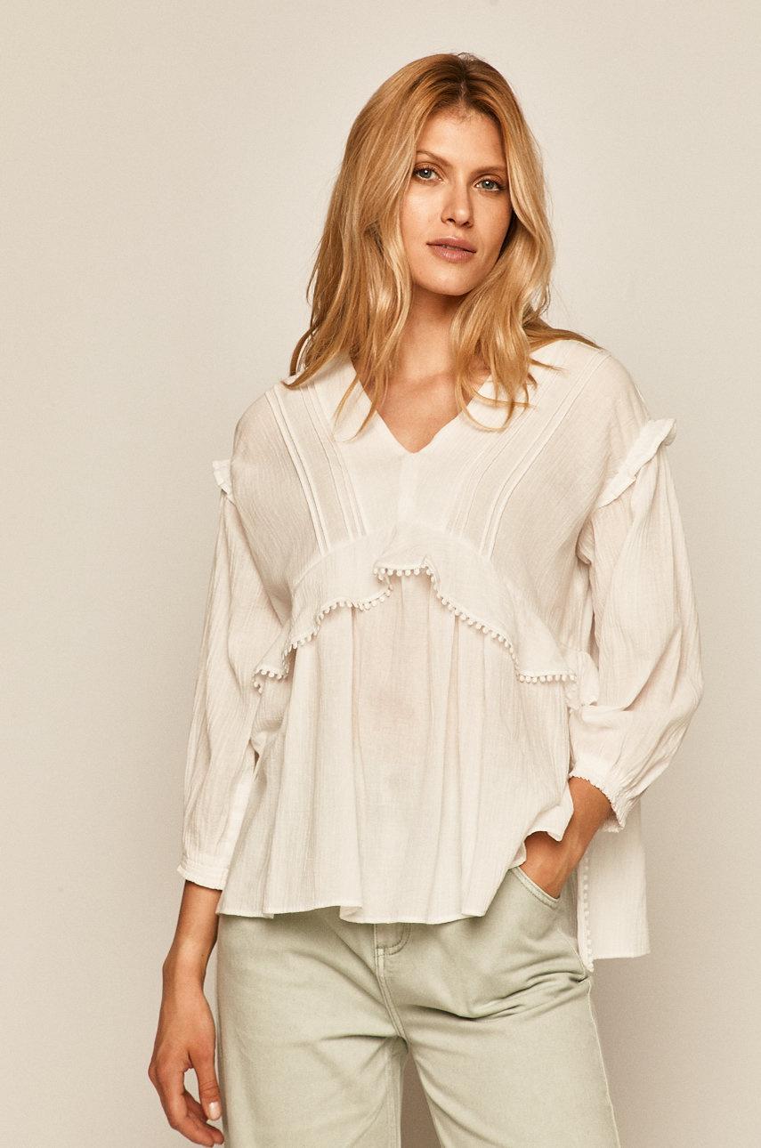 блуза Medicine