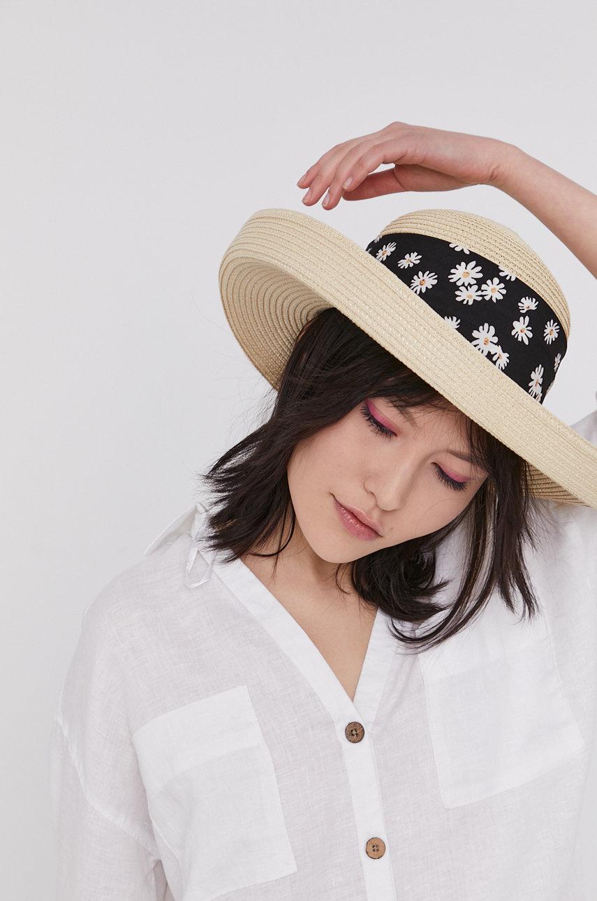 шляпа Medicine