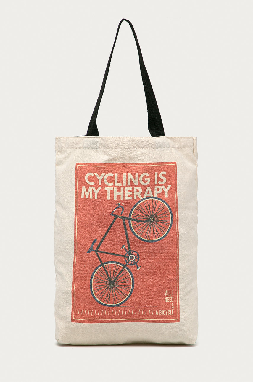 сумка Medicine