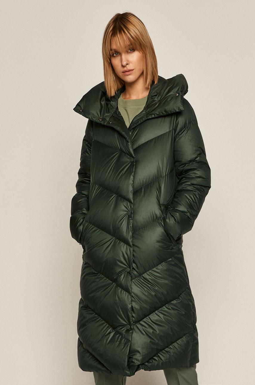 пальто Medicine