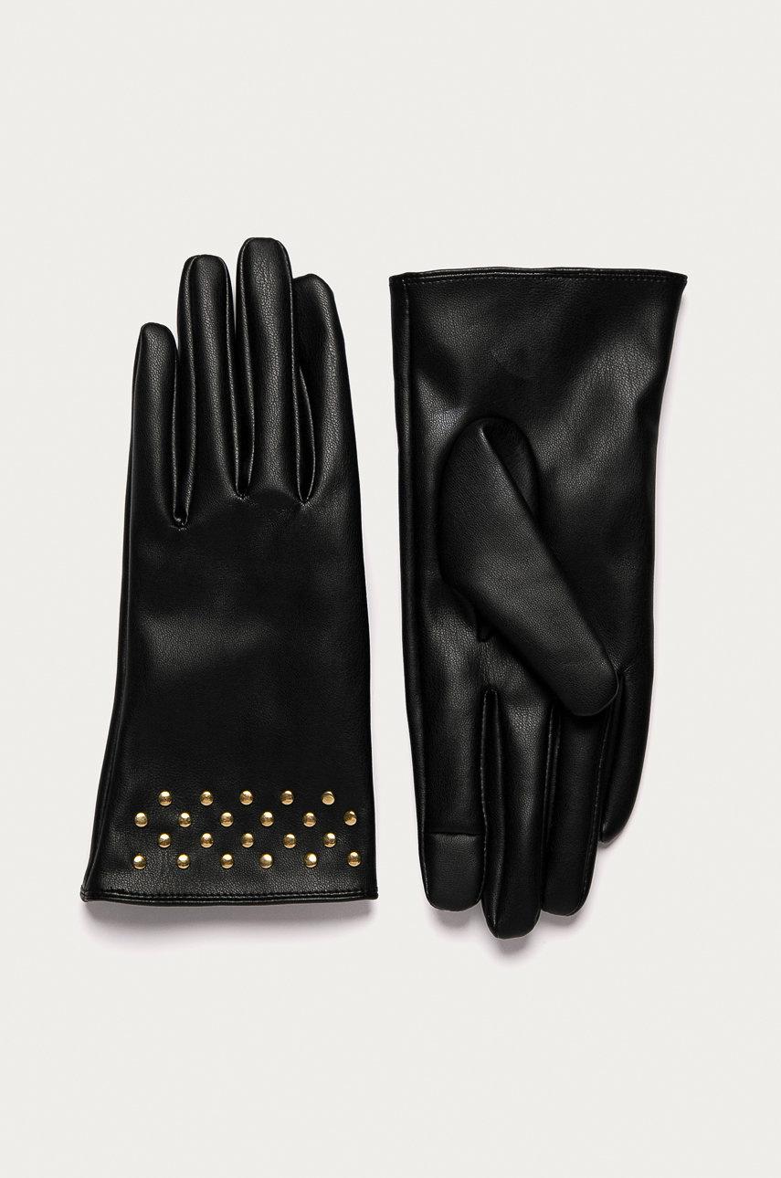 перчатки Medicine